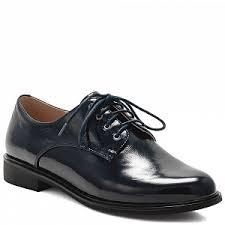 Купить мужскую обувь в интернет-магазине ЕвроОбувь
