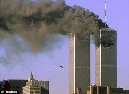 Image result for 9/11 jumpers