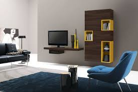 cado modern furniture cesena modern wall unit modloft cado modern furniture modern sofa