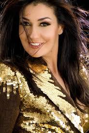Ghada Abd Al Razik - site