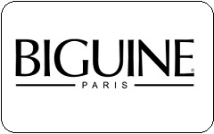Jean-claude Biguine Gift Card Balance Check Online/Phone/In-Store