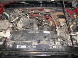 s engine diagram similiar 1995 s10 engine keywords s10 engine diagram further 1995 chevy s10 engine 2 2 in