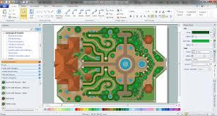 Small Picture Landscape Plan How to Design a Garden Landscape Architecture