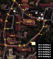 A Model to Improve the Implementation Standards of Street Lighting ...