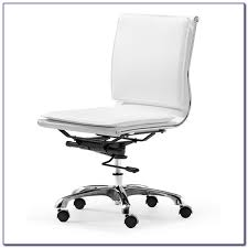 armless office chairs with wheels armless office chair wheels