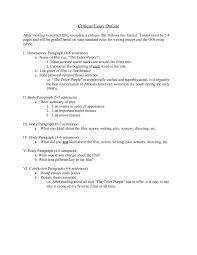 movie essay example movie analysis essay example movie response movie essay sample movie response essay sample film analysis essay example analytical movie essay example film