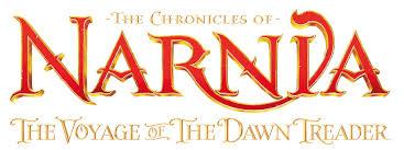Resultado de imagen para font of narnia