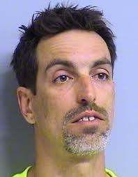 DAN ALLAN SMITH. AGE: 39. ARRESTED: Tuesday, April 17, 2012. CITY: Tulsa. CHARGES: FAILURE TO PAY ON FOUR FELONIES. - dan_allan_smith