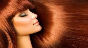 <b>Глазирование волос</b> (50 фото): проведение в домашних ...