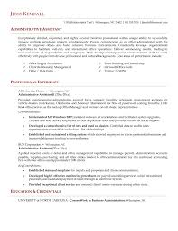 administrative assistant experience resume resume template resume care assistant cv template mental health nursing assistant cv sample resume for business administration major resume