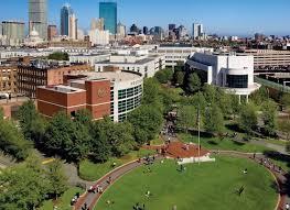 Alumni US   Northeastern University  Greater Boston Area Northeastern University Northeastern University