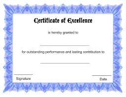 best images about blank certificate templates 17 best images about blank certificate templates award certificates activities and gift certificate template