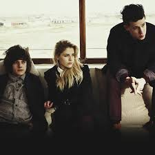 <b>London Grammar</b> music, videos, stats, and photos | Last.fm