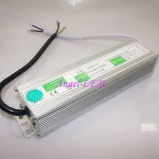 2019 <b>High Quality DC 12V 45W</b> Waterproof Ip67 Electronic LED ...