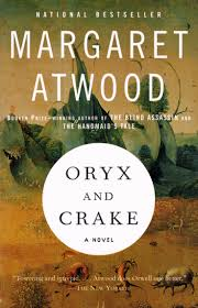 images about margaret atwood grace o malley 30 of the most beautiful sci fi book covers ever made
