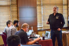 s introduction to sdn training course cengn s introduction to sdn training course 2016