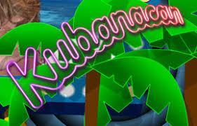 Resultado de imagem para kubanacan