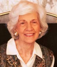 Mason, Carolyn Camille Ward. Carolyn Camille Ward Mason passed away on Saturday, January 4, 2014 at her home in Dallas, Texas. - Mason-photo-194x229