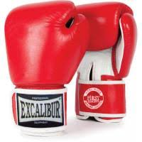Купить Боксерские <b>перчатки</b> в Москве <b>с</b> доставкой на сайте ...