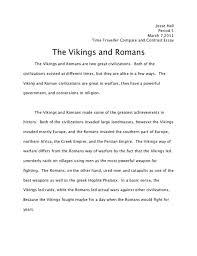 medea essay questions  atsl my ip memedea essay questions – colonial van lines blog – call us medea essay questions jpg