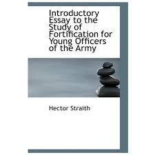 army officer essay short essay on army officer   essay topics army officer essays manyessays com