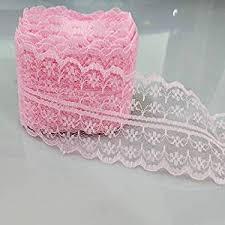 <b>10yards</b>/<b>lot</b> 19 Colors <b>Lace Ribbon</b> Tape 45MM <b>Lace Trim</b> Fabric ...
