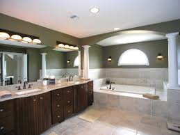 bathroom lighting over mirror small double sink vanities vintage medicine cabinet above mirror lighting bathrooms