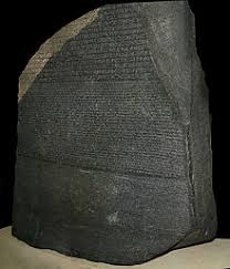 Idade <b>Antiga</b> - Wikipedia, a enciclopedia libre
