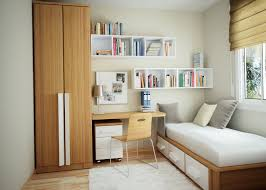 bedroom and office luxury home design luxury bedroom home office view