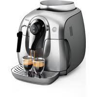 <b>Кофемашины</b> от <b>Philips</b> - интернет-магазин Комус