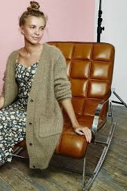 <b>12Storeez</b> | Кардиганы в 2019 г. | <b>Трикотаж</b> мода, Одежда и <b>Свитер</b>