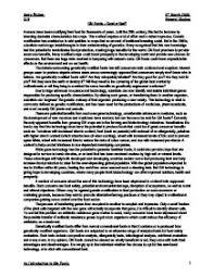 essay on health awareness culturosity article what is cultural awareness health awareness essay
