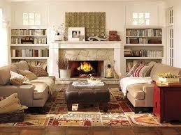 tags traditional living room pottery barn