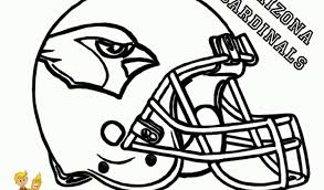 Small Picture Nfl Coloring Pages For BoysColoringPrintable Coloring Pages Free