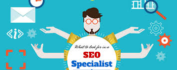 delegate your seo work