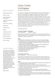 Resume Examples Sample Personal Statement Essay How To Write A Resume  Template Essay Sample Free Essay