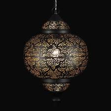 asian pendant lighting. oriental pierced metal pendant light asianpendantlighting asian lighting