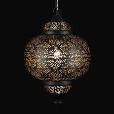 asian pendant lighting. oriental pierced metal pendant light asianpendantlighting asian lighting