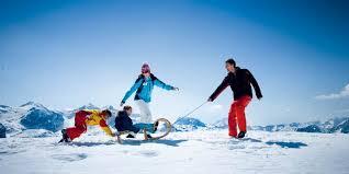 Znalezione obrazy dla zapytania winter holidays pictures