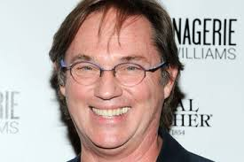 Richard Thomas - Richard%2BThomas%2BlycOzcgd7yRm