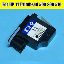 Buy c4810a printhead and get free shipping on AliExpress.com