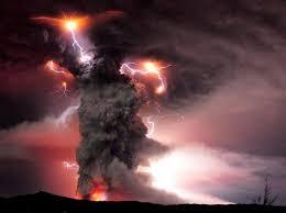 "St Germain: ""Help the World to Claim NESARA!"" Images?q=tbn:ANd9GcTxuqJIg6XWPEWnn_jA2kkW4GyjQZsLvnlNKcwjdEIMu7TuMdkn"