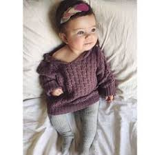 83 Best kiddies wear images   Kids outfits, Baby girl fashion, Girl outfits
