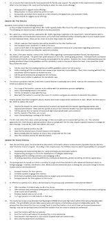 mttc practice test 068 principal practice questions answers in mttc practice test 068 principal practice questions answers in separate pin same