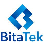 <b>BitaTek</b> Co., Ltd. - Post   Facebook