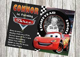 lightning mcqueen birthday cards birthday invitation designs ideas template lightning mcqueen birthday invitations lightning mcqueen birthday invitations printable