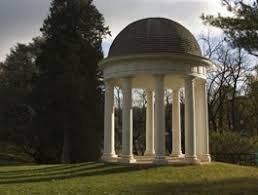 <b>James Madison's</b> Montpelier--Presidents: A Discover Our Shared ...