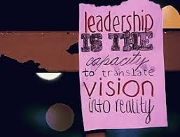 Leadership Quotes | Quotes about Leadership | Sayings about Leadership via Relatably.com