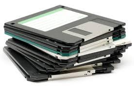 Image result for floppy disk