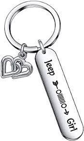 SUV Owner gift SUV Owner <b>keychain</b> SUV thing <b>keychain</b> birthday ...